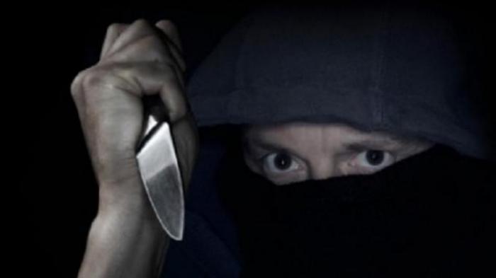 4 Begal Sadis yang Terekam CCTV di Bekuk Polisi, Kasusnya Sempat Viral Beberapa Waktu Lalu