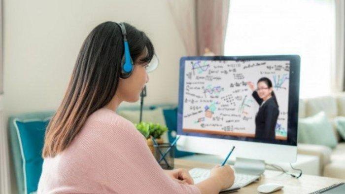 5 Aplikasi Kursus Online Bagi Mahasiswa yang Cocok Jadi Pendamping Belajar