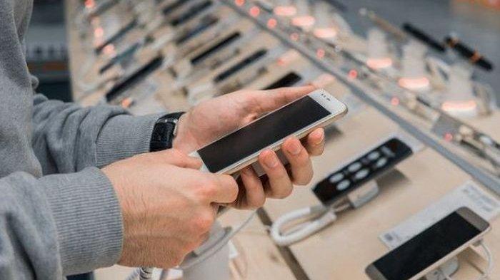 Daftar Harga Hape Terbaru Oppo, Vivo, Xiaomi, Samsung dan iPhone Bulan November 2019