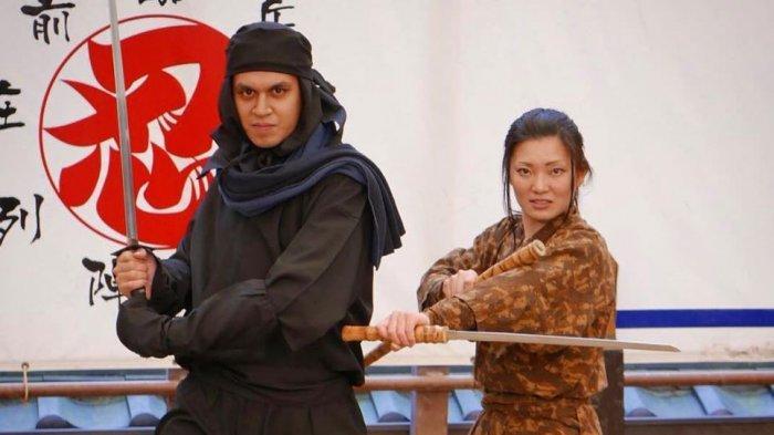 ilustrasi-berwisata-ke-ninja-museum-of-igaryu.jpg