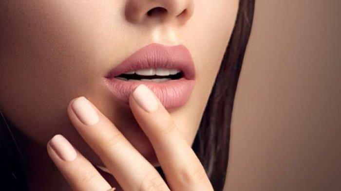 Arti Kedutan di Bibir Kanan Bawah, Pertanda Akan Memperoleh Rezeki?
