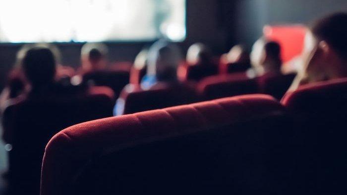 New Normal, Begini Aturan-aturan Baru Nonton di Bioskop Indonesia