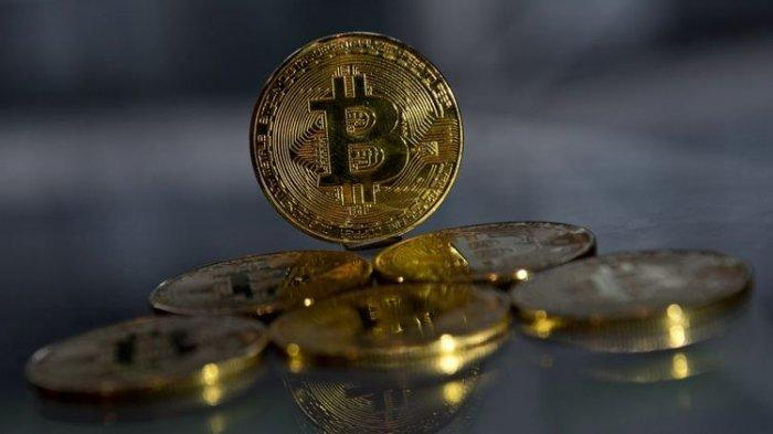 Bitcoin Kembali Menguat, Simak Harga Aset Kripto Hari Ini (7/6)