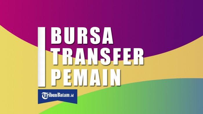 BERITA PERSIB - Bobotoh Mulai Gemas Lihat Pergerakan Bursa Transfer Persib Bandung, Kenapa?