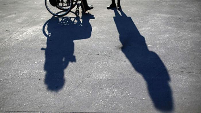 35 Penyandang Disabilitas Mental di Anambas Boleh Nyoblos Pemilu