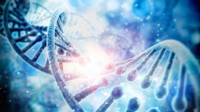 Niat Tes DNA buat Cari Ayah Kandung, Seorang Gadis Malah Dapat Identitas Asli Pacar, Langsung Putus