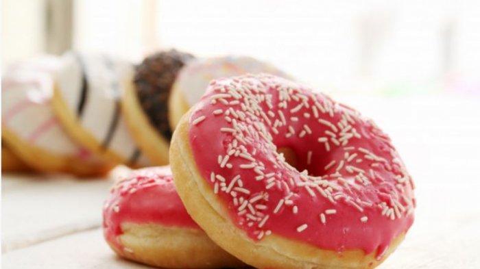 Bukan Cuma Gula, Inilah 8 Jenis Makanan yang Harus Dihindari untuk Cegah Diabetes
