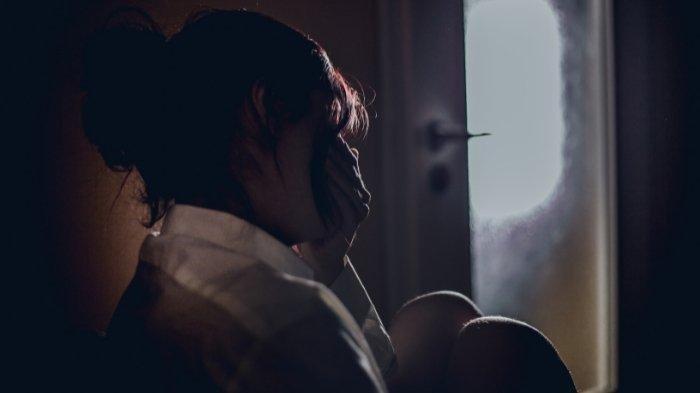 Kisah Seorang Gadis Sembunyi 10 Tahun di Kamar Kekasihnya, Takut Cinta Tak Direstui Orangtua