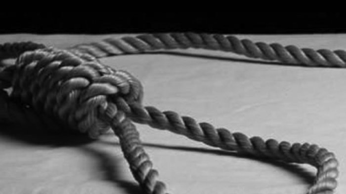 Geger Calon Pengantin Nekat Bunuh Diri Sambil Live Facebook di Makassar