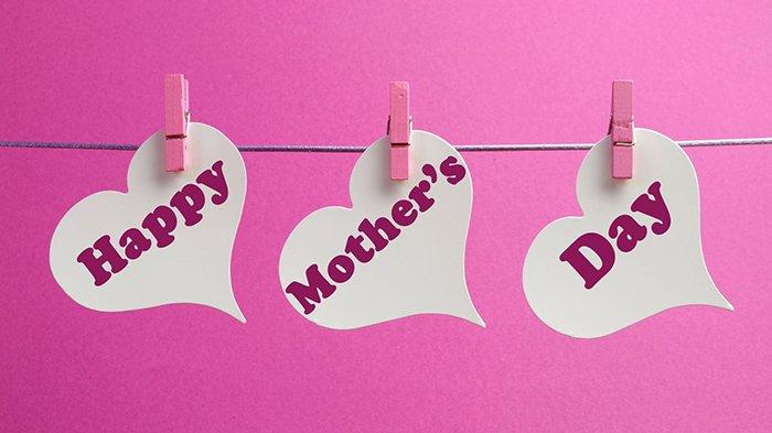 Bahasa Jawa Selamat Hari Ibu Kumpulan Ucapan Selamat Hari Ibu Bahasa Indonesia Dan Bahasa Inggris Tribun Batam