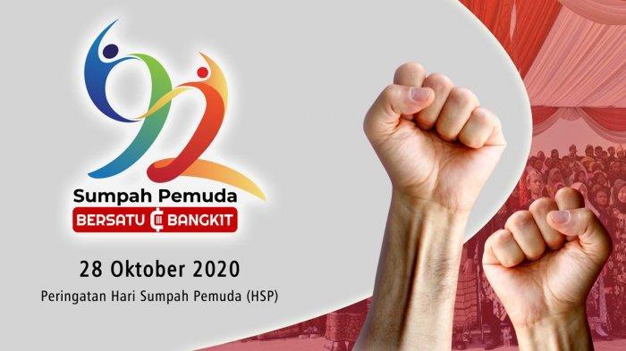 Peringatan Hari Sumpah Pemuda 2020 Kumyrpmr1yev6m