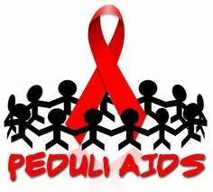 Cegah Penyebaran HIV/AIDS, DPRD Batam Akan Buat Ranperda LGBT