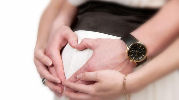 Catat Ya Bunda, 7 Barang Ini Penting Dipersiapkan Jelang Kelahiran Si Kecil, Apa Saja?
