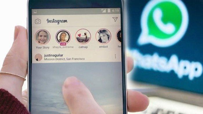 COBA YUK! Quotes dan Kata-kata Bijak Ini Cocok Dijadikan Caption di Instagram Atau Facebook