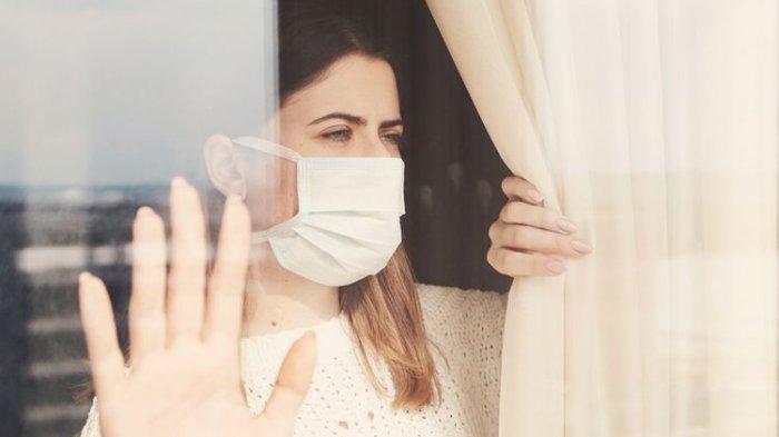 8 Obat Alami Melatih Pulihkan Indra Penciuman