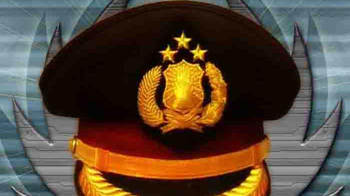 Daftar 17 Perwira Tinggi Polri Naik Pangkat, Salah Satunya Pernah Jadi Ajudan Wapres Jusuf Kalla