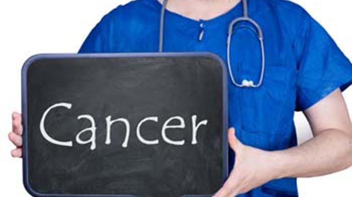 4 Februari Hari Kanker Sedunia, Inilah 9 Mitos Populer Soal Kanker, Termasuk Makan Es Krim Saat Haid