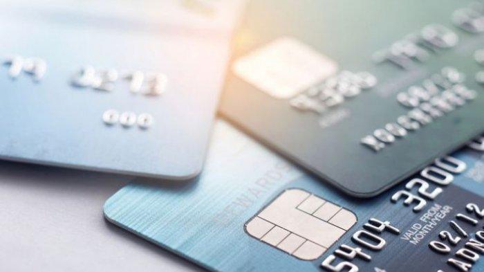 Cara Praktis Membuat Kartu Kredit BNI via Online, Ikuti 8 Langkah Ini