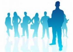 Apakah Cuti Bersama Akan Mengurangi Cuti Tahunan Karyawan?