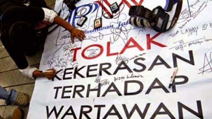 Dugaan Penganiayaan Jurnalis Tempo, LPSK Buka Pintu Korban Ajukan Perlindungan