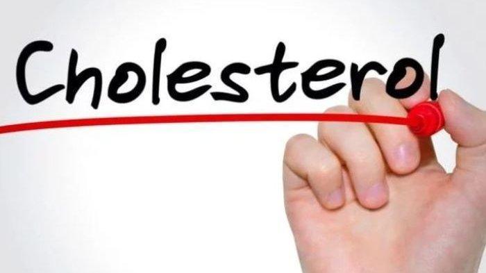 7 Cara Menurunkan Kolesterol Tanpa Obat, Salah Satunya Hindari Stres