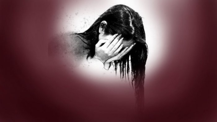 Gadis Keterbelakangan Mental Dirudapaksa Kakek-kakek, Disaksikan Cucu, Visum: Ada Kekerasan Seksual