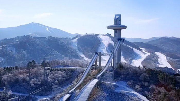 Panduan 6 Hal yang Harus Diketahui Sebelum Berwisata ke Korea Selatan Untuk Pemula