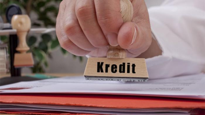 Jika Lunasi Cicilan Kredit Lebih Awal itu Untung atau Rugi?