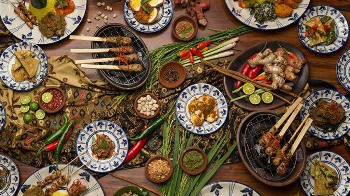 Resep dan Cara Memasak Bak Kecap Yang Lezat Sekali