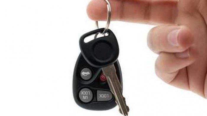Pernah Mimpi Mendapatkan Kunci Rusak? Ini Artinya Menurut Primbon Jawa