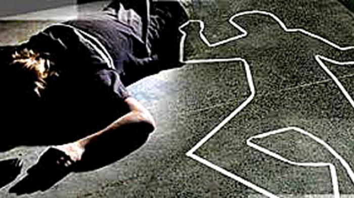 Fakta Pelajar Korban Kejahatan Jalanan Tewas di Bantul, Tersangka Akui Iseng Lempar Cat ke Korban