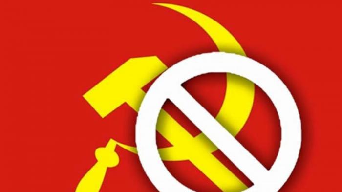 LDMI HMI Batam Tolak Radikalisme dan Paham Komunisme