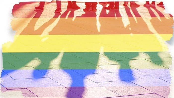 Pemerintah Harus Tegas Tangani Kasus LGBT. Budi : Jangan Seremonial Saja