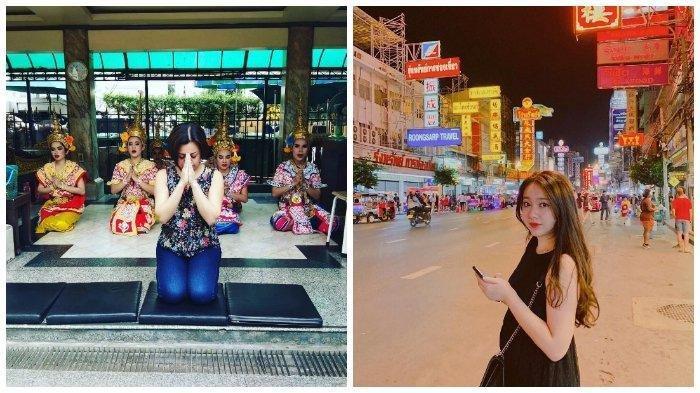 ilustrasi-liburan-di-bangkok-thailand.jpg