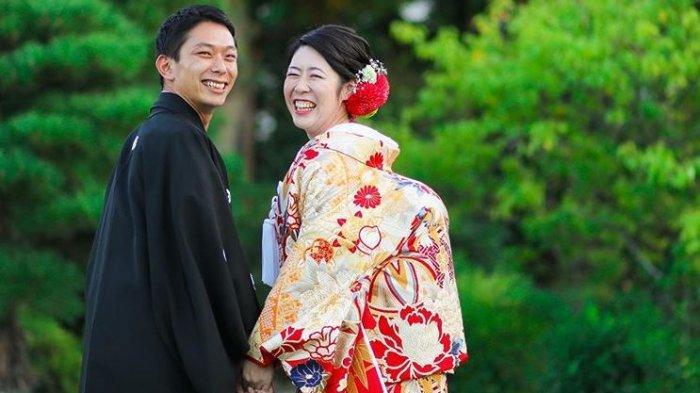 ilustrasi-liburan-di-kyoto-jepanggg.jpg