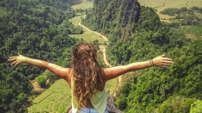 Dihujani Keberuntungan dan Rezeki Berlimpah, 5 Weton Jawa Diramalkan Sukses