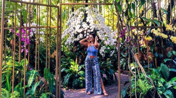 Termasuk Singapore Botanic Gardens, Inilah 3 Kebun Raya Tertua di Dunia