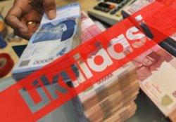 LPS Likuidasi 89 Bank di Indonesia, Mayoritas BPR