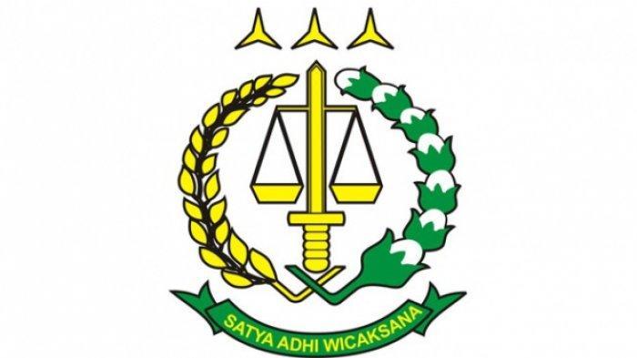 Lempar Kepala Anjing Mati di Rumah Jaksa di Riau, Iwan dan Didi Ditangkap Polisi
