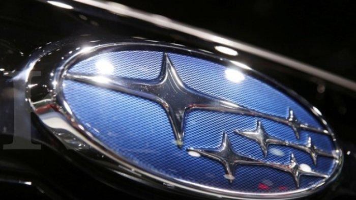 Ratusan Mobil Subaru Bakal Dilelang Bea Cukai, Uang Jaminan Mulai Rp 24 Juta
