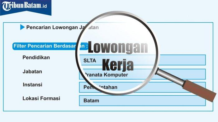 Lowongan Kerja di Batam, PT Paragon Technology & Inovation Rekrut Karyawan, Cek Syaratnya