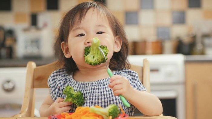Tips Memberikan Suplemen Vitamin dan Mineral untuk Anak Menurut Rekomendasi WHO