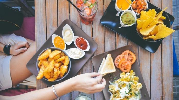 3 Jenis Makanan yang Bisa Picu Penyakit Diabetes Melitus, Kamu Wajib Tahu!
