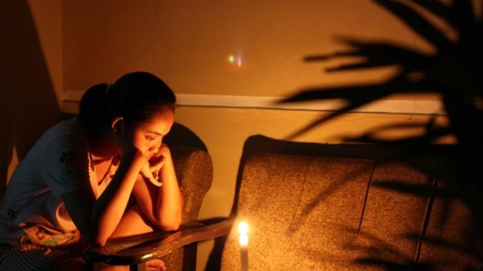 Watch Out! Thursday (9/19) Until Saturday (9/21) Tanjungpinang and Bintan Will Be Blackout