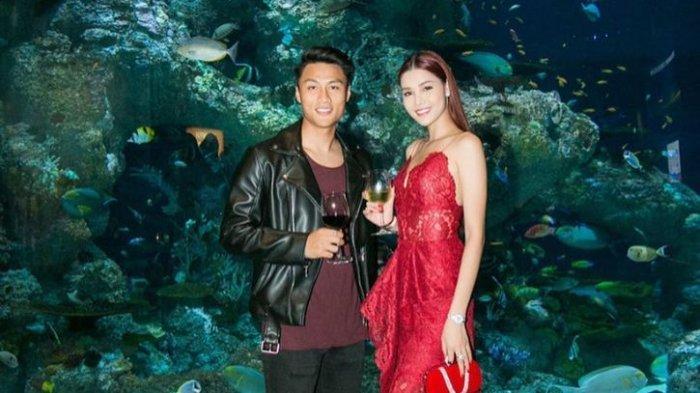 Tak Hanya Wisata, Pengunjung Bisa Menginap dan Menikah di S.E.A Aquarium Singapura