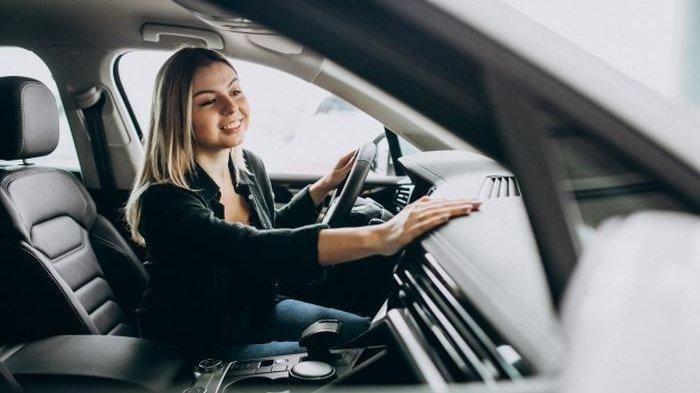 Begini Cara Merawat Mobil yang Baik, Ikuti Tips Ini