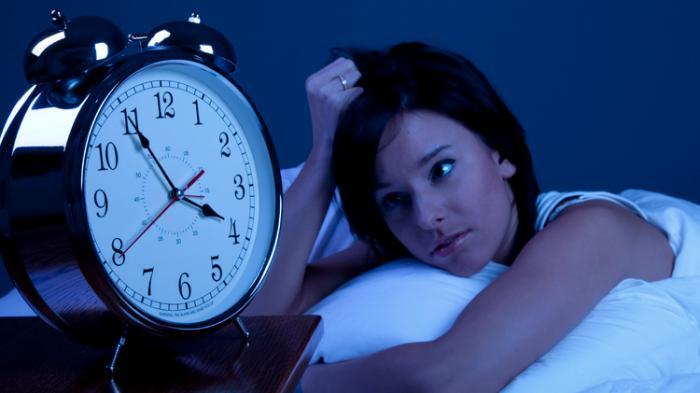 Ketahui 5 Alasan yang Jadi Penyebab Seringnya Mimpi Buruk, Kurang Tidur hingga Begadang