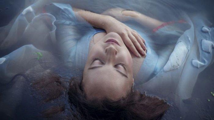 Arti Mimpi Mantan Bukan Soal Kepikiran Saja, Kabar Bahagia Akan Datang