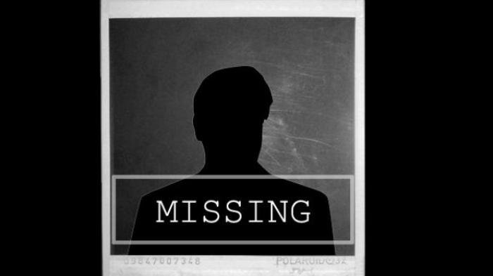 Pergi Sejak Senin (5/11), Fitriani Ndruru Dilaporkan Hilang Oleh Keluarganya, Diduga Pergi ke Batam