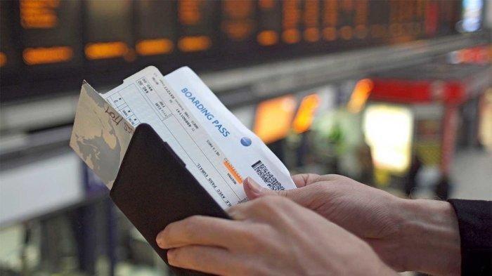 Imigrasi Tanjunguban Buka Layanan Paspor Kolektif, Minimal Pemohon 50 Orang